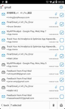 All-In Email-2