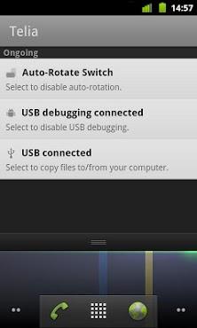 Auto-Rotate Status Bar Switch-2