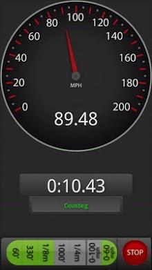 Car Performance Free-2