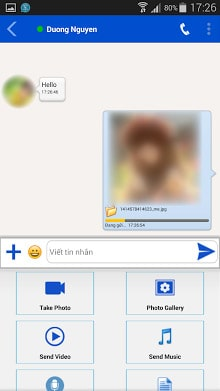 Chat-for-Facebook-1