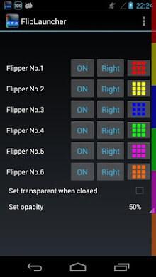 FlipLauncher-2