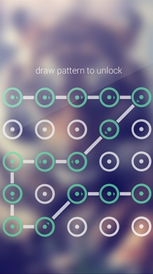 Pattern-Lock-Screen-2