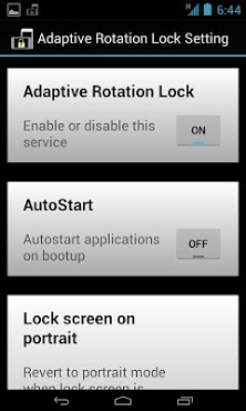 Rotation Lock Adaptive (Free)-2