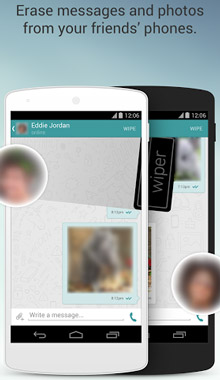 Wiper-Private-Texts-and-Calls-2