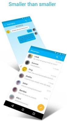 ZERO-Communication-MMS-SMS-1