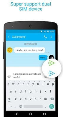 ZERO-Communication-MMS-SMS-2