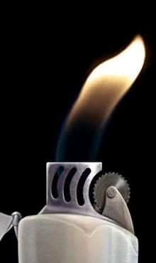 iLightr-Virtual-Lighter-1