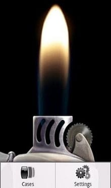 iLightr-Virtual-Lighter-2