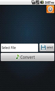 video-converter-mp3-1