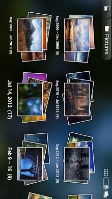 3D Gallery-2