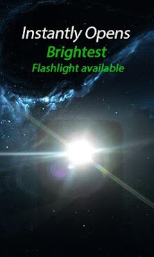 CM Flashlight-1