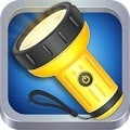 CM Flashlight