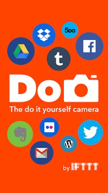 Do Camera by IFTTT-1