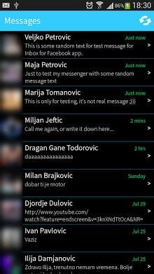 Fast-Messenger-for-Facebook-1