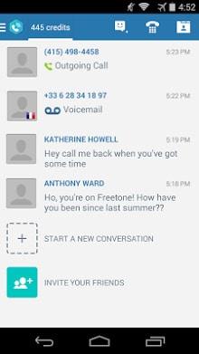 FreeTone-Free-Calls-&-Texting-2