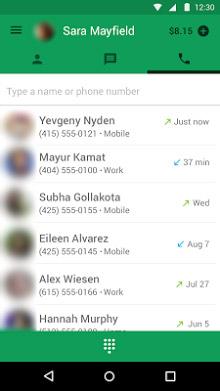 Hangouts-Dialer-Call-Phones-2