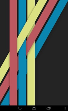 Minima-Live-Wallpaper-1