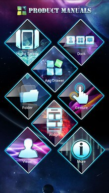Next Launcher 3D Manuals-1