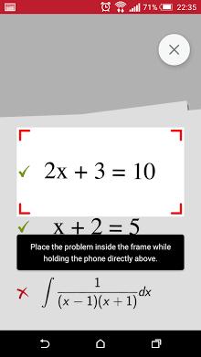 PhotoMath-1