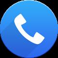 Simpler Dialer