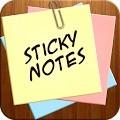 Sticky Note +
