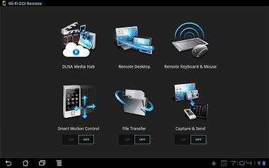 Wi-Fi GO - Remote-1
