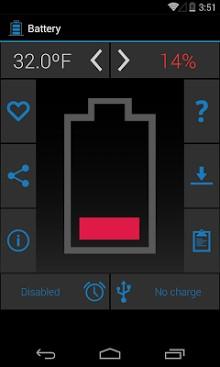 Battery-Alert-2