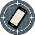 Cell phone tracker-apk