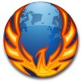 Fire Phoenix Secure Browser