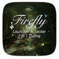 Firefly 2 In 1 Theme