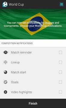 Forza-Soccer-1