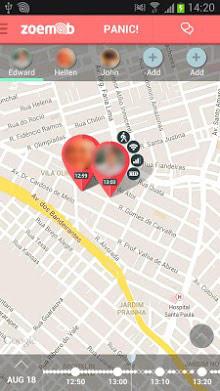 GPS-Tracker-1