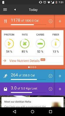 HealthifyMe-Calorie-Counter-app-1