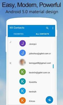 KK-Contacts-1
