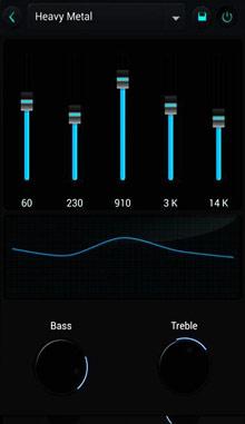 MP3-Player-1