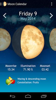 Moon-Calendar-1