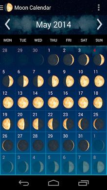 Moon-Calendar-2