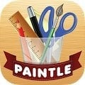 Paintle – Fun Photo Collages