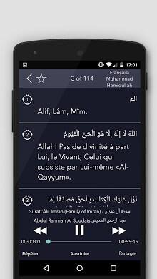 Quran for Muslim-2
