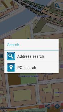 Smart Maps Offline-2