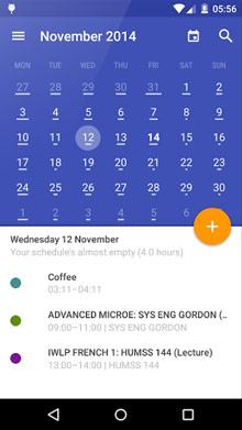 Today-Calendar-1