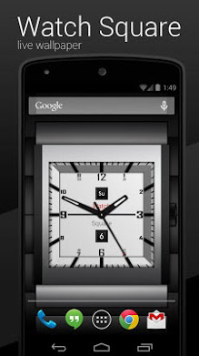 Watch-Square-LITE-1