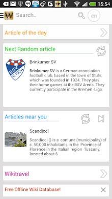 Wiki Encyclopedia Gold-1