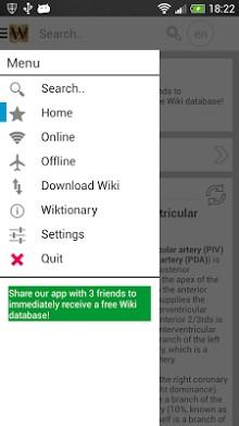 Wiki Encyclopedia Gold-2