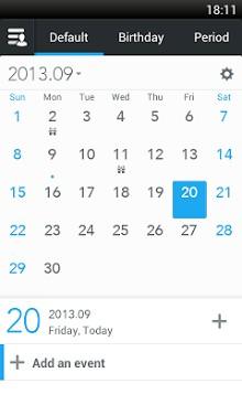 ZDcal-Calendar-1