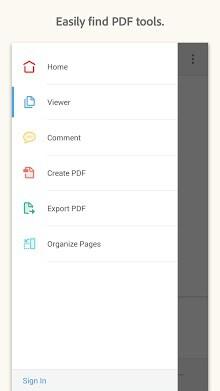Adobe Acrobat DC - PDF Reader-1