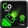 Battery Life Saver – Go Next