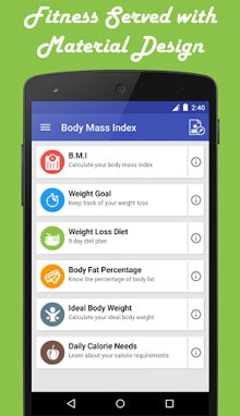 Body-Mass-Index-Weight-loss-1