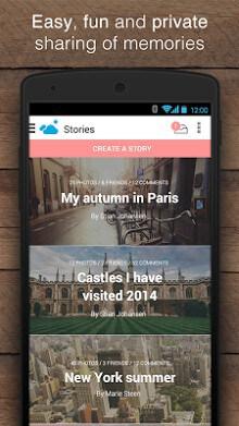 Capture App-2
