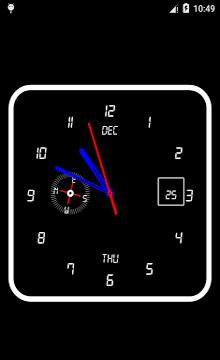 Clock-Live-Wallpaper-1
